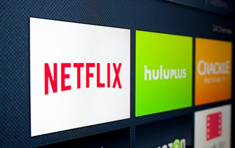 Column: Streaming has become the best source of entertainment media