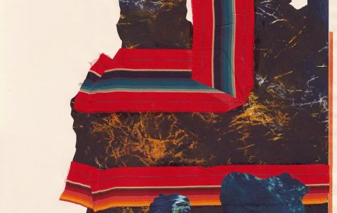 "Album review: Grizzly Bear-""Painted Ruins"""