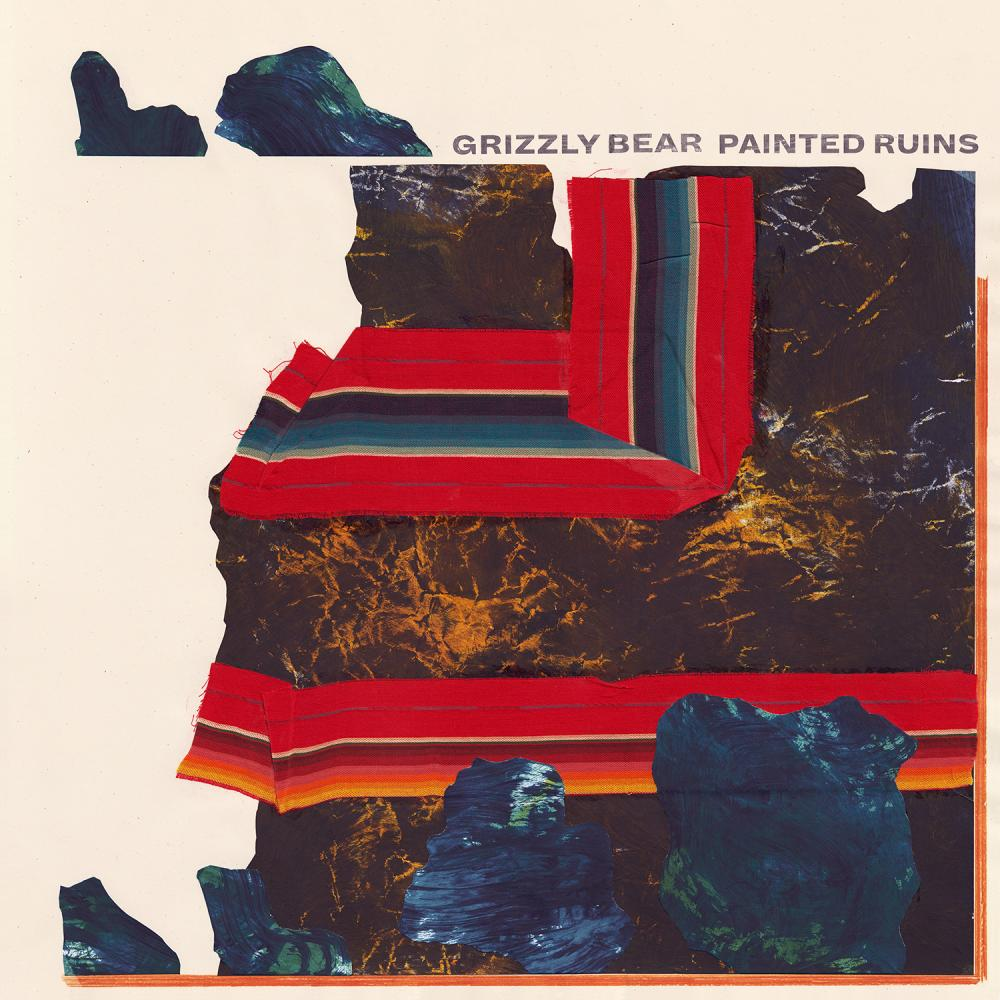 Photo courtesy of RCA Records,   Grizzly Bear returns with a new, impressive album