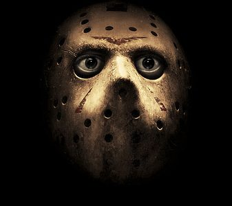 Frightening facts about Friday the 13th
