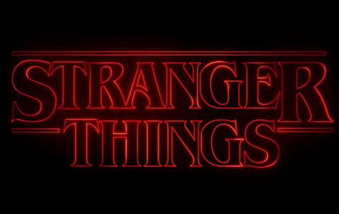 Stranger Things soundtrack entrances viewers, captures mystery of hit show