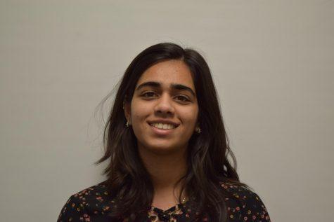 Sakina Ghatalah