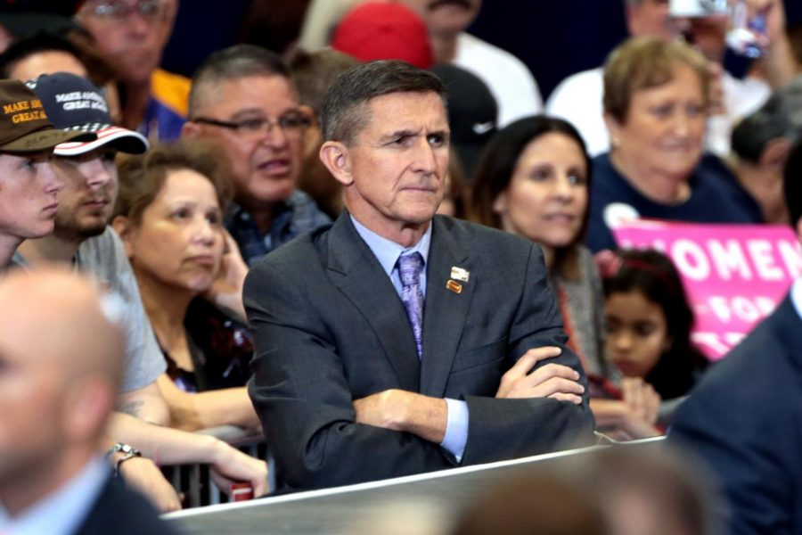 Flynn+pleads+guilty+to+FBI