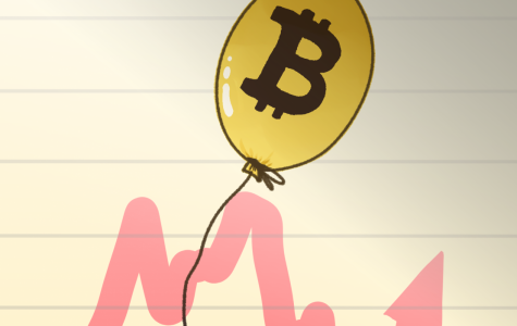 Does Bitcoin really live up to its hype?