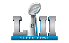 Super Bowl LII pits the old against the new