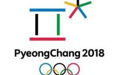 Winter Olympics preview: Important stories, key athletes, and predictions
