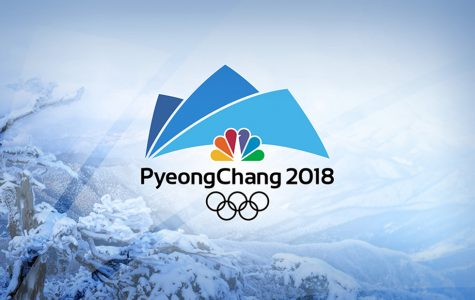 Wrap-up of the 2018 Winter Olympics
