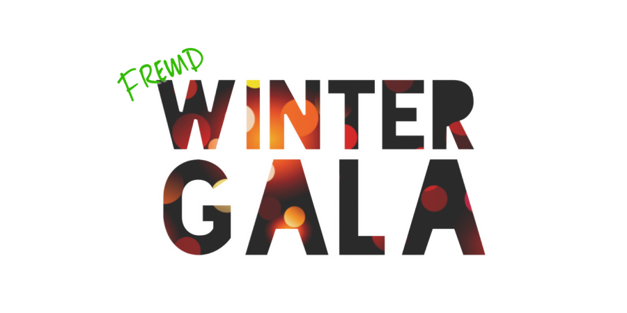 Winter Gala brings laid-back fun to Fremd