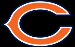 New Bears' lineup foreshadows successful season