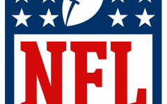 NFL playoffs preview 2018-2019