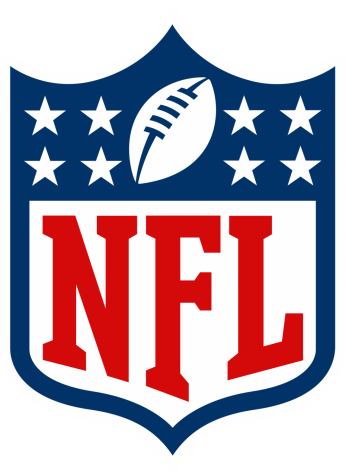 NFL Division winner predictions