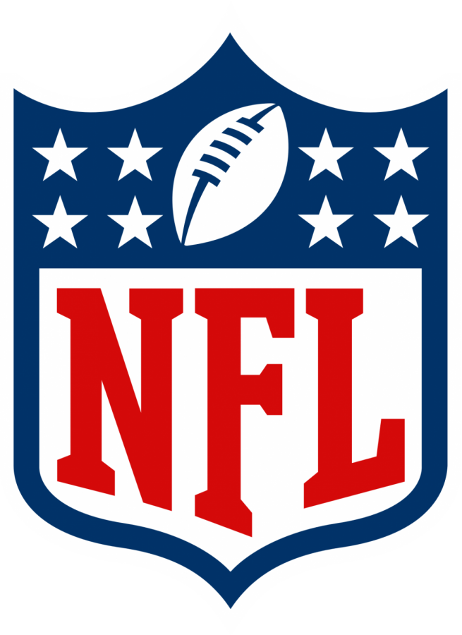 NFL+Week+8+predictions