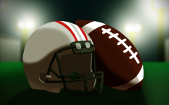 Ranking the top five college football teams