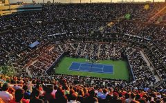 2018 U.S. Open marked by controversy and chaos