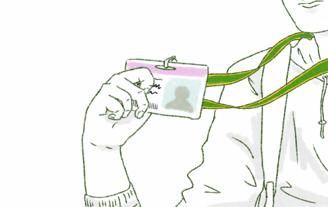 Fremd ID system is broken