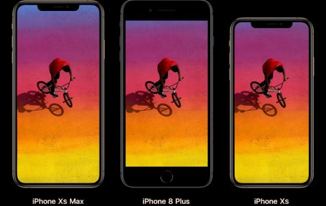 Three new Apple iPhones: Which one should you buy?