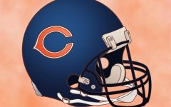 Bears' recent losses cast shadow on future performance