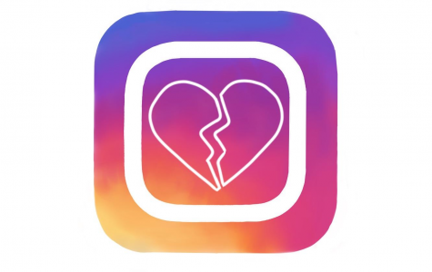 The end of the reign of Instagram likes?