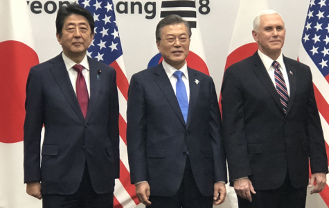 Why we don't care about the Japan-South Korea trade war