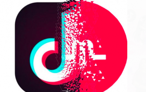 TikTok: the time is now