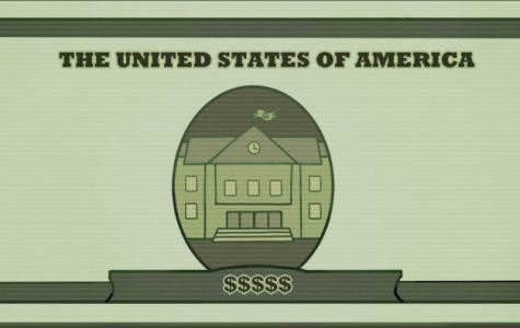 America's broken education system
