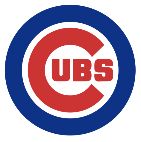 2020 MLB Cubs Predictions