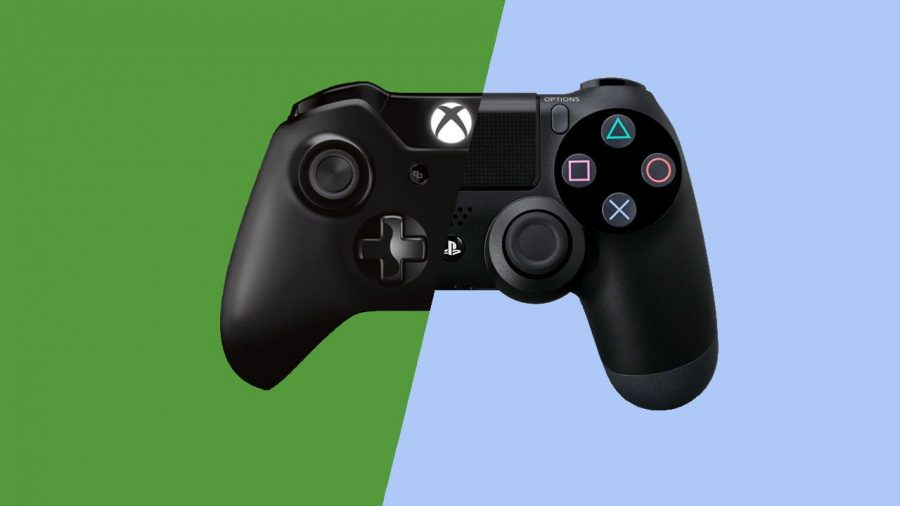 Comparing 9th Generation Gaming Consoles