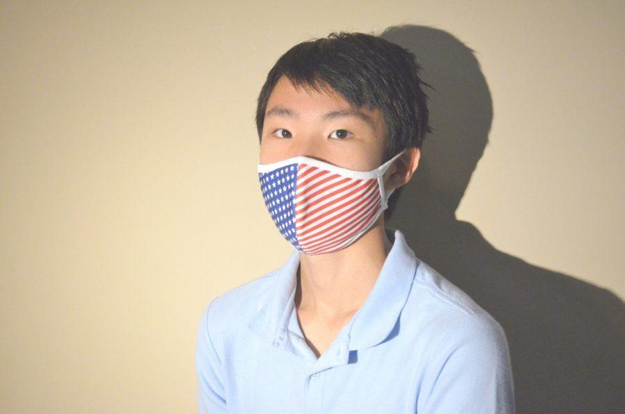 Joshua Zheng
