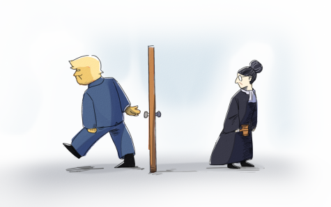 Graphic by Ingrid Hua