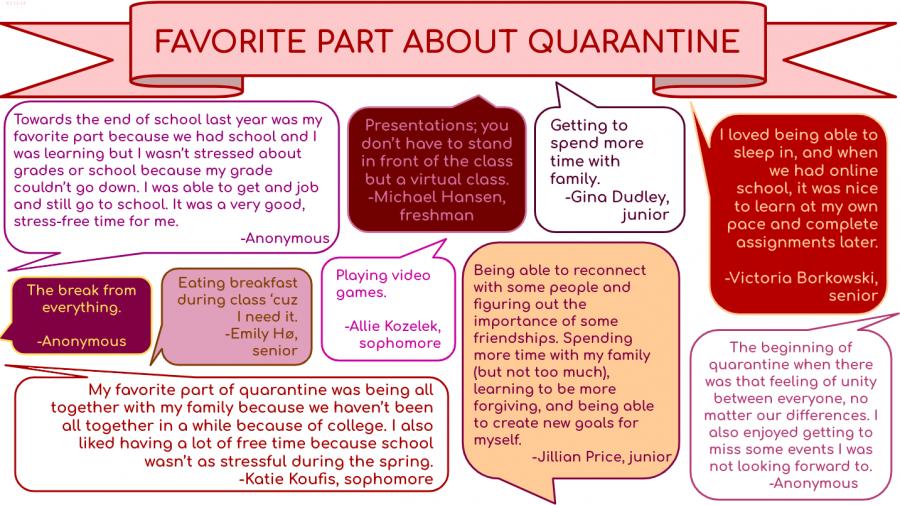 Ode+to+quarantine+grievances