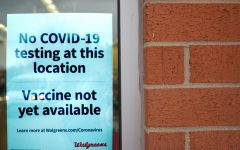 A Guide to When You Are Getting Your COVID-19 Vaccine
