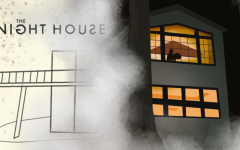 """Navigation to Story: """"The Night House"""" provides sinister atmosphere, lacks coherence"""